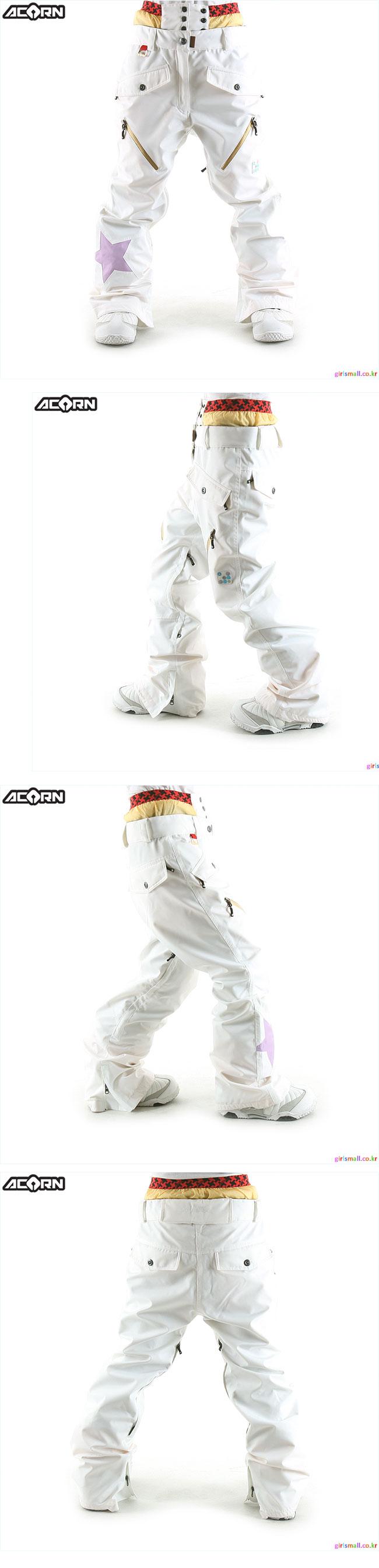 f156b88aff696 0809에이콘신상품 acornkorea | HIT : 5,005 UPLOAD 1 ...